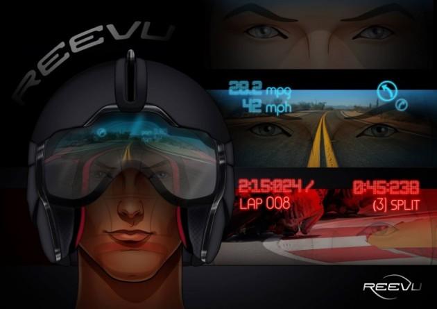 reevu-motorcycle-helmet-hud